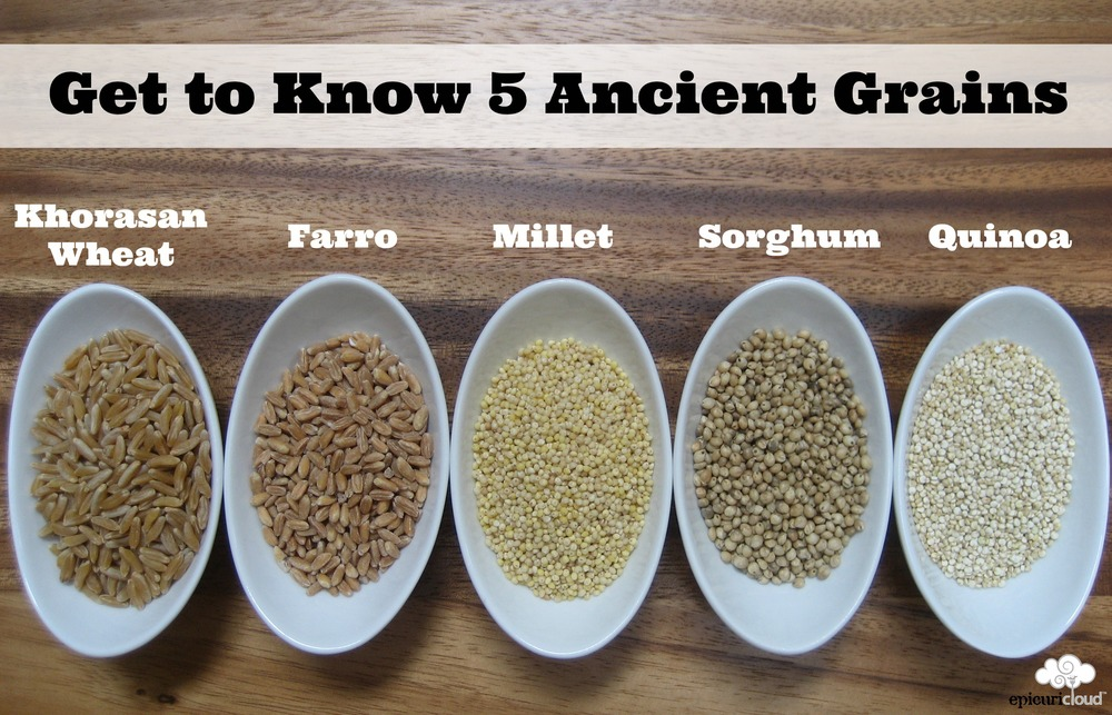 Get To Know Grains Row Title Logo Labels.jpg