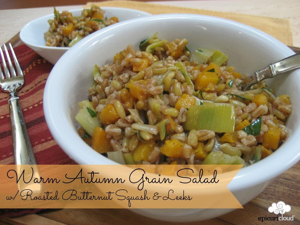 Warm Autumn Grain Salad Title Logo.jpg