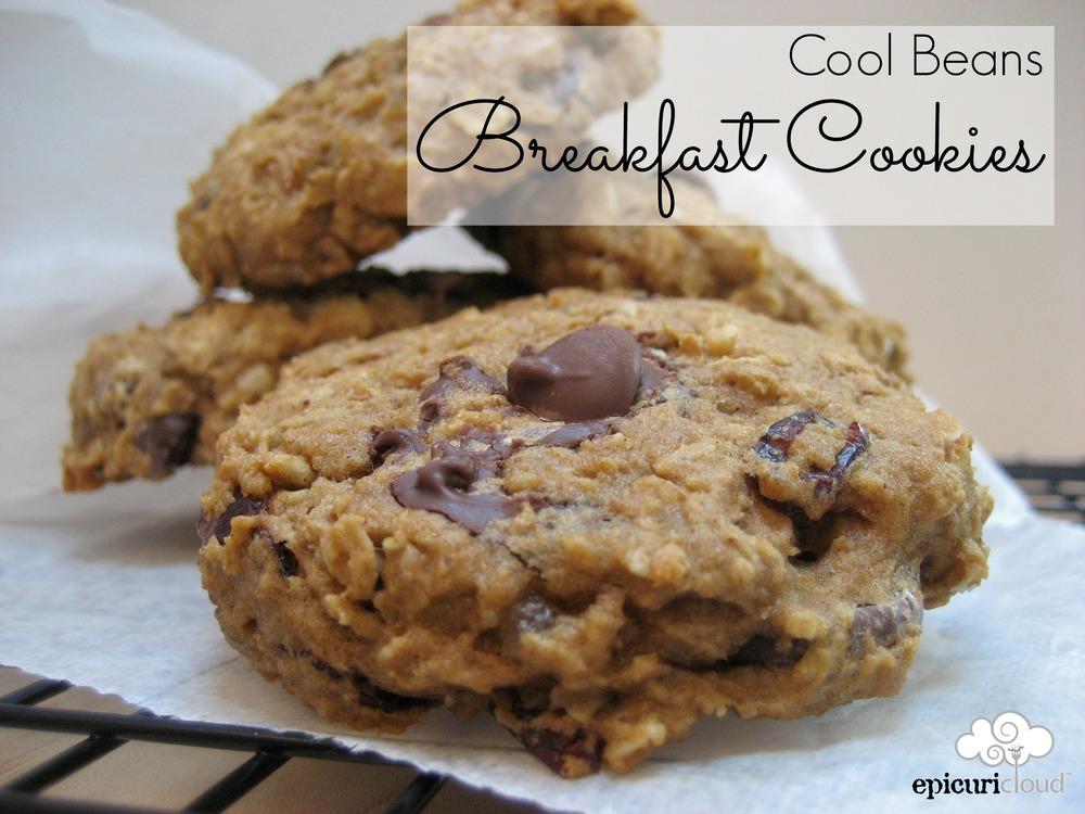 Cool Beans Bfast Cookies Title Logo.jpg