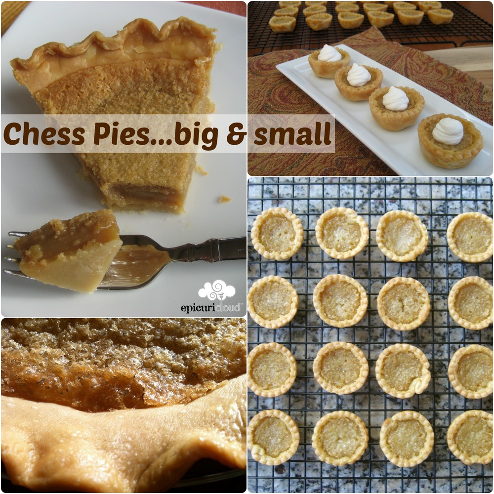 Chess Pies Collage Title Logo.jpg