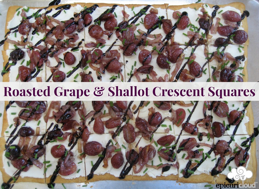 Roasted Grape Shallot Sq Title Logo.jpg