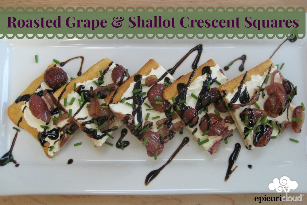 Roasted Grape Shallot Square stack title logo.jpg
