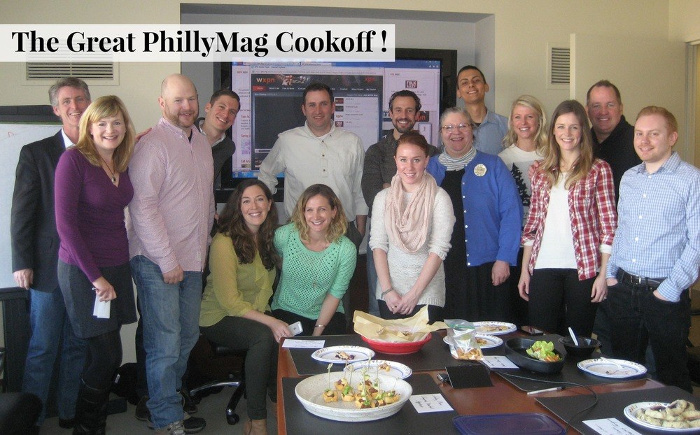 Group Phillymag cook off.jpg