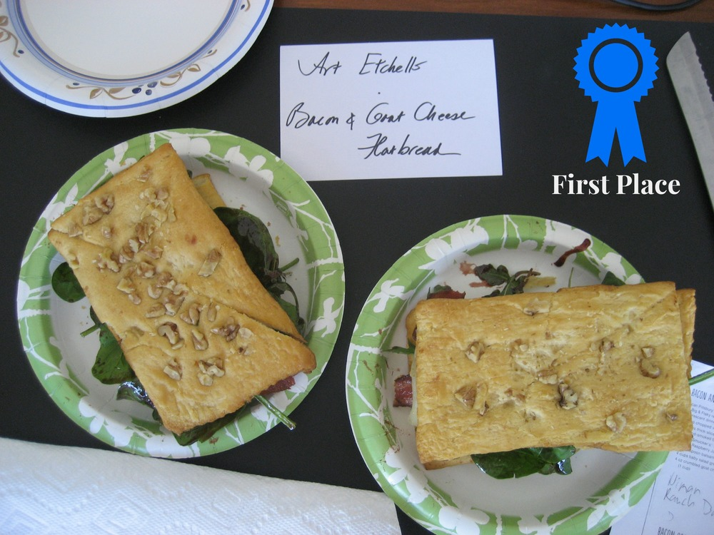 First Place PhillyMagCookOff.jpg