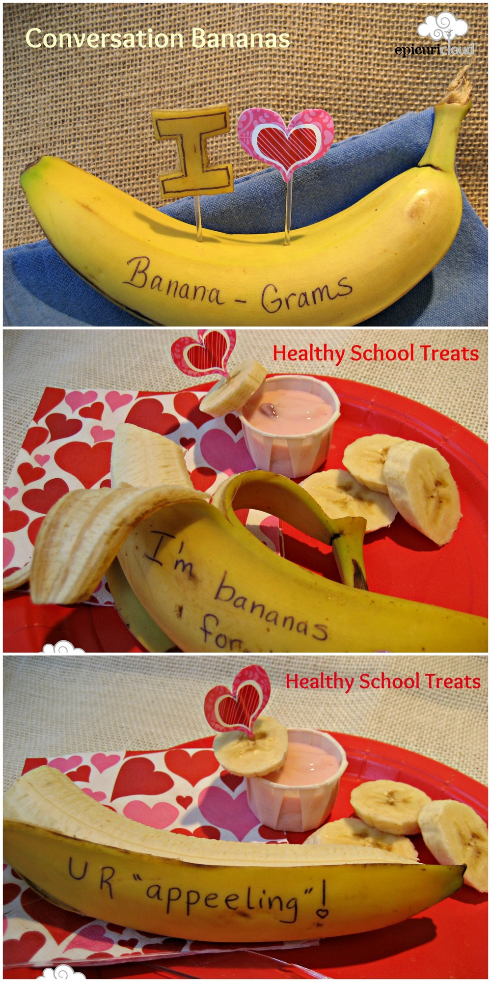 V day bananagram FB photo.jpg