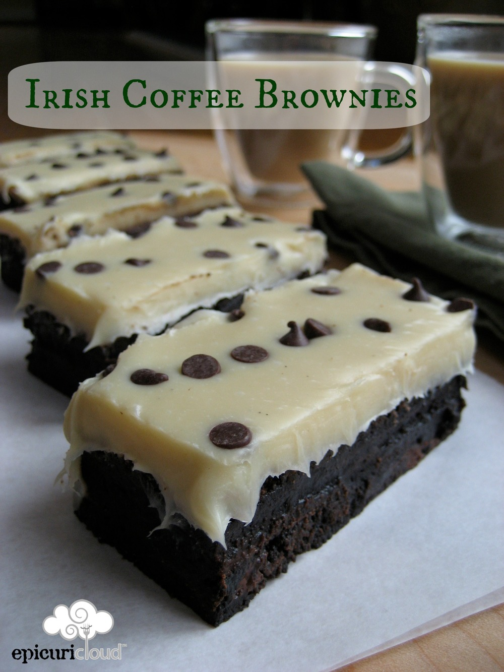 epicuricloud Irish Coffee Brownies Tall Logo TItle.jpg