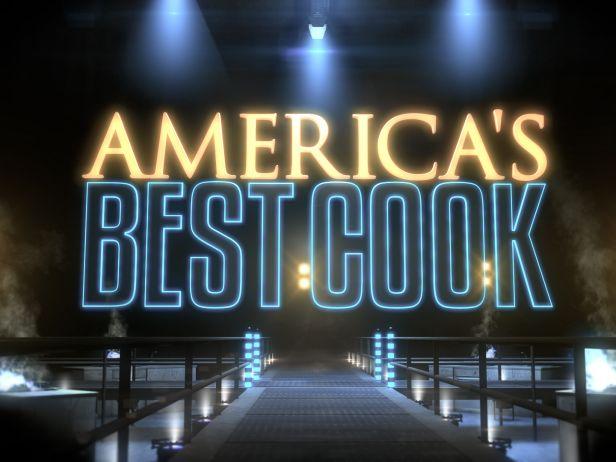 CB_Americas-Best-Cook-logo_s4x3.jpg.rend.snigalleryslide.jpeg