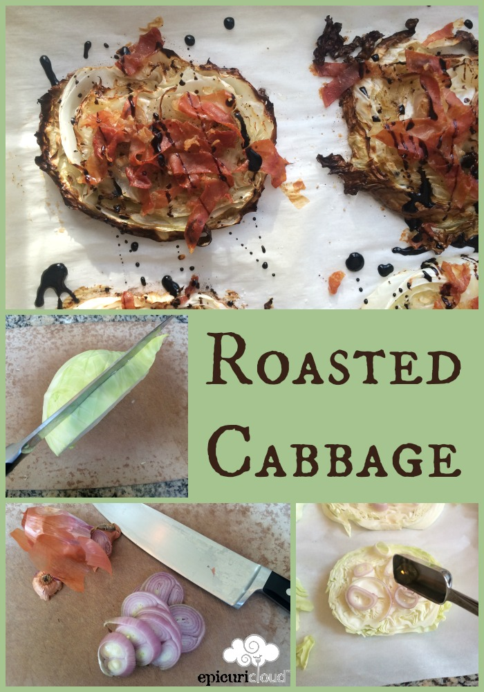 Roasted Cabbage Collage2 - epicuricloud.jpg