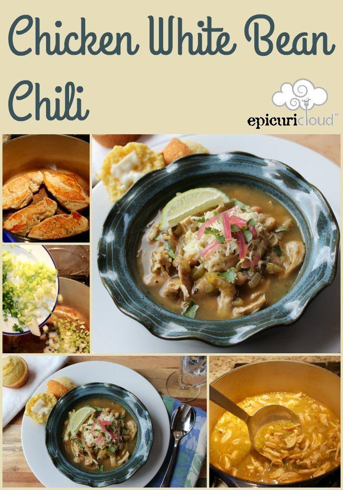 Chicken White Bean Chili Collage.jpg