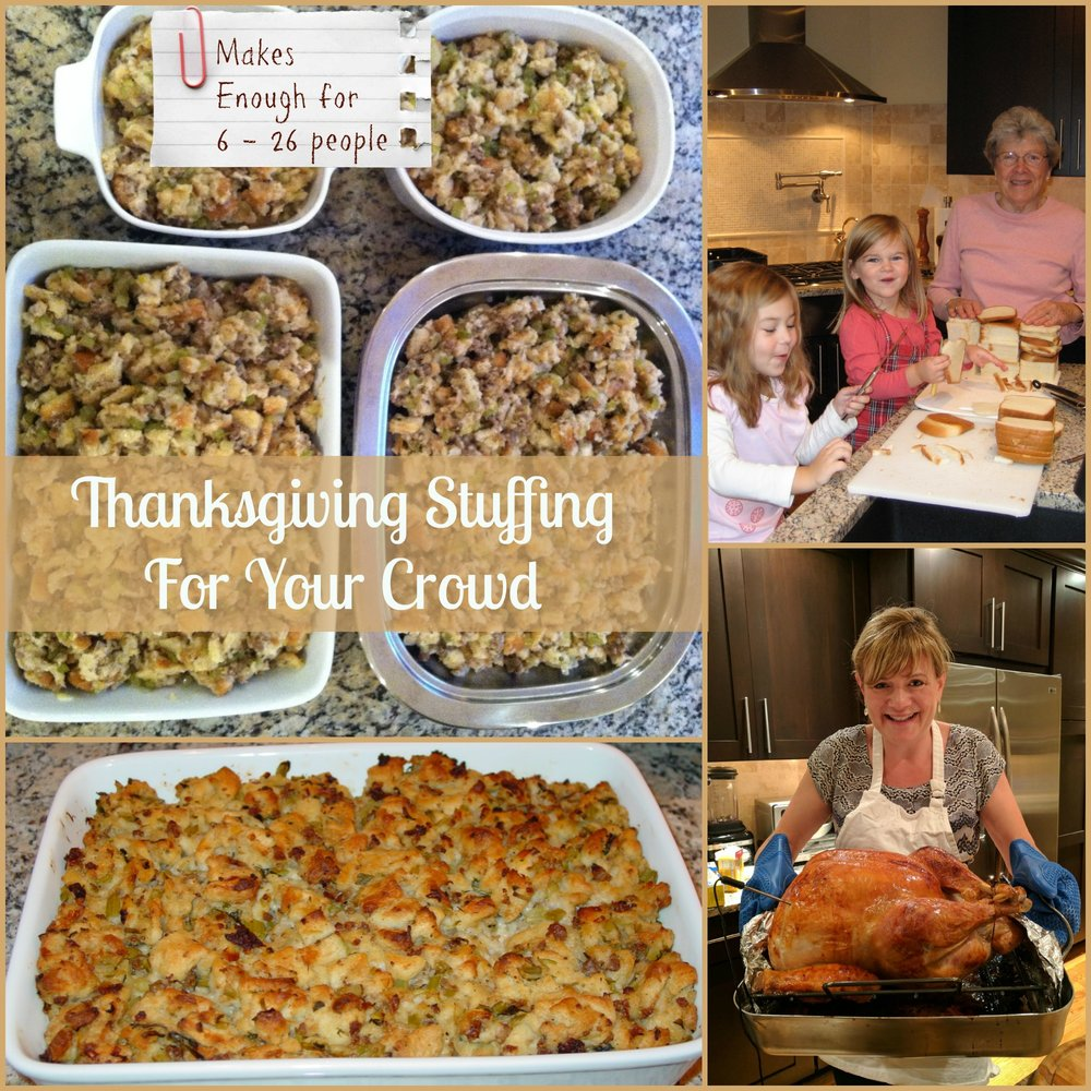 Thanksgiving Stuffing 2.jpg