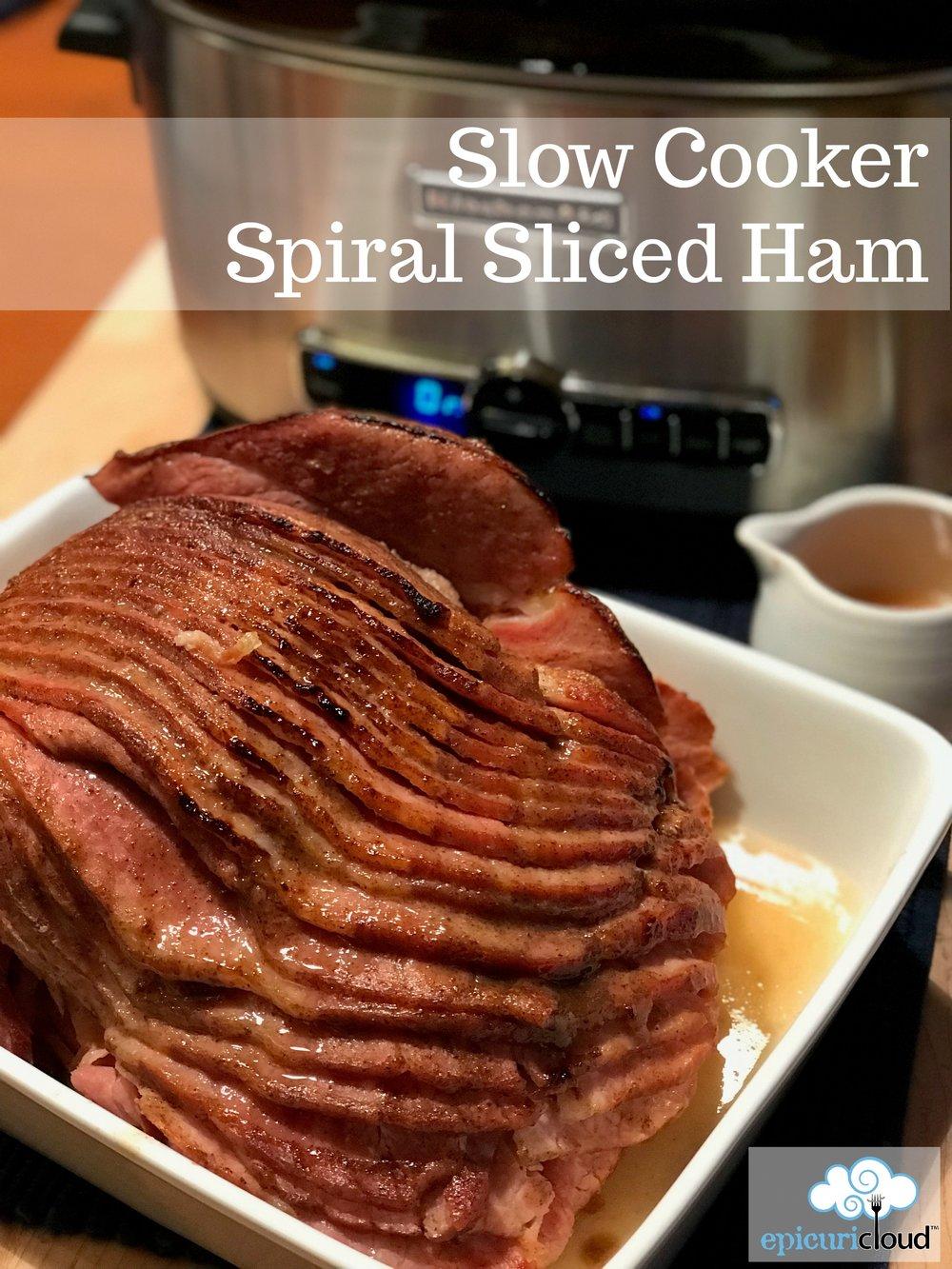 Slow Cooker Spiral Sliced Ham-epicuricloud.com.jpg