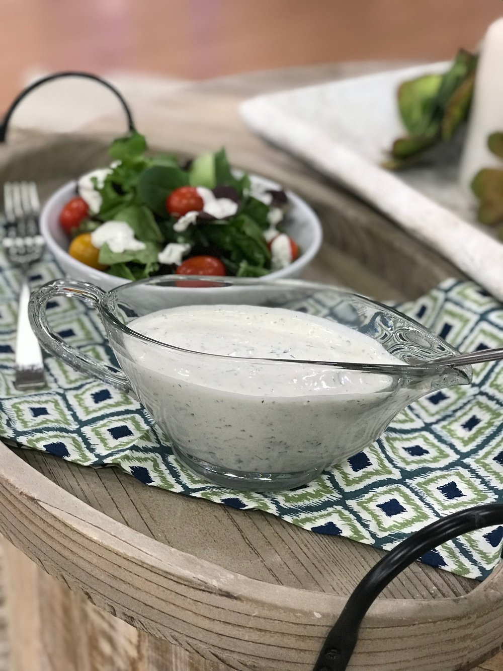 Buttermilk Ranch Dressing and Dip - epicuricloud.com.jpg
