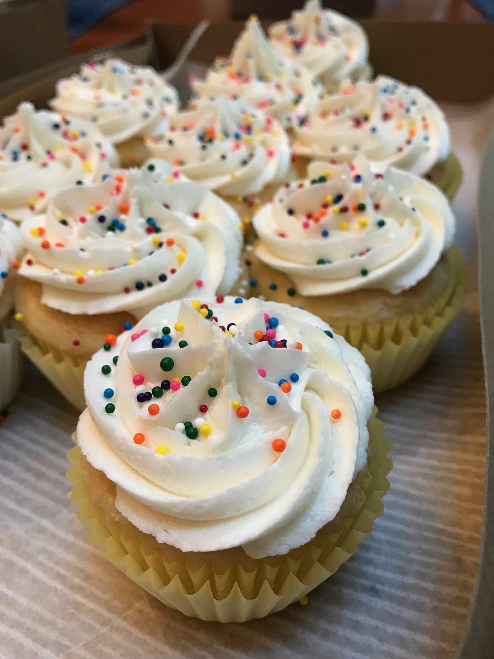 Melted Ice Cream Cupcakes.jpg