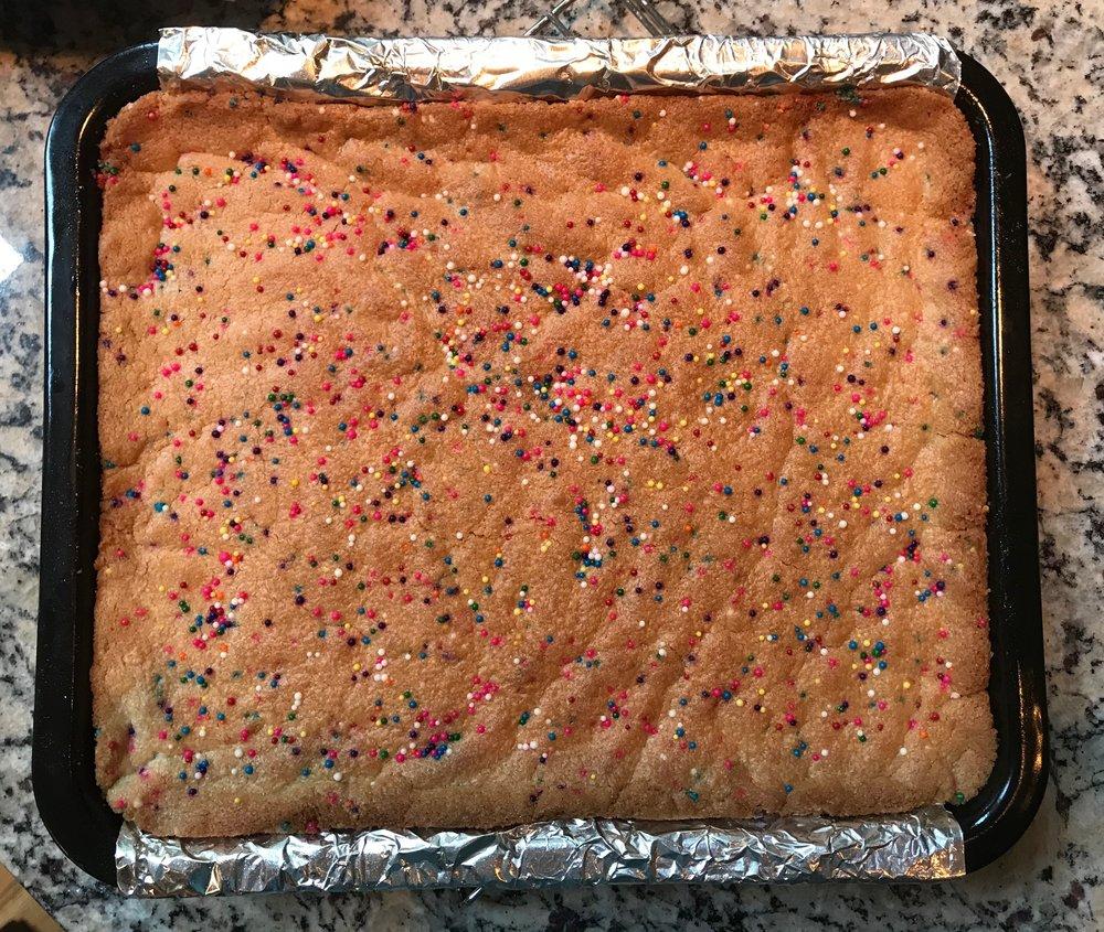 Single Tray Cookies.jpg