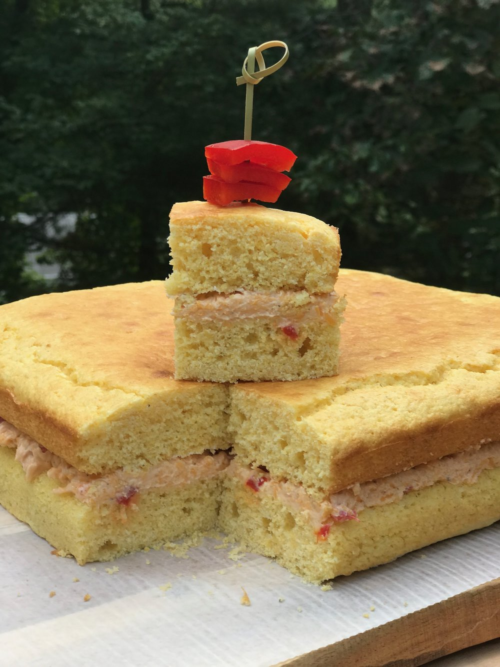 Cornbread Cake outside pic.jpg