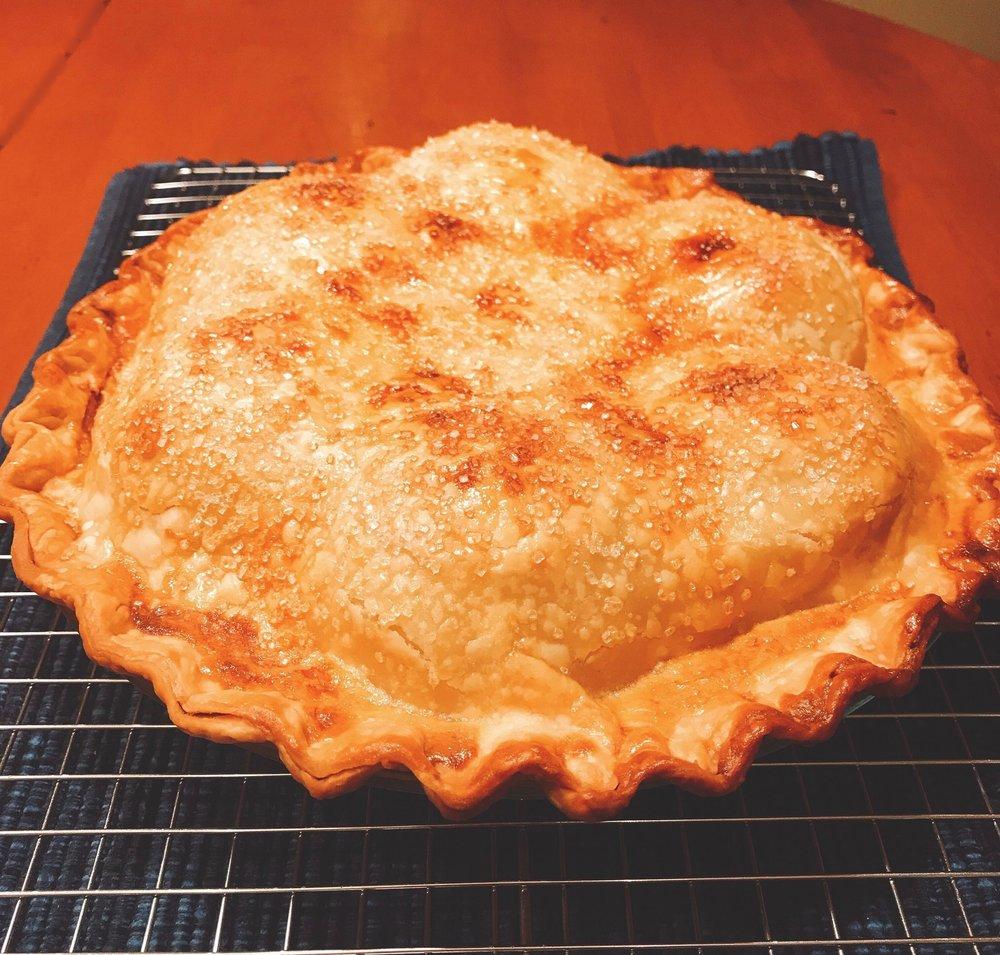 finished pie no pan 2.jpg