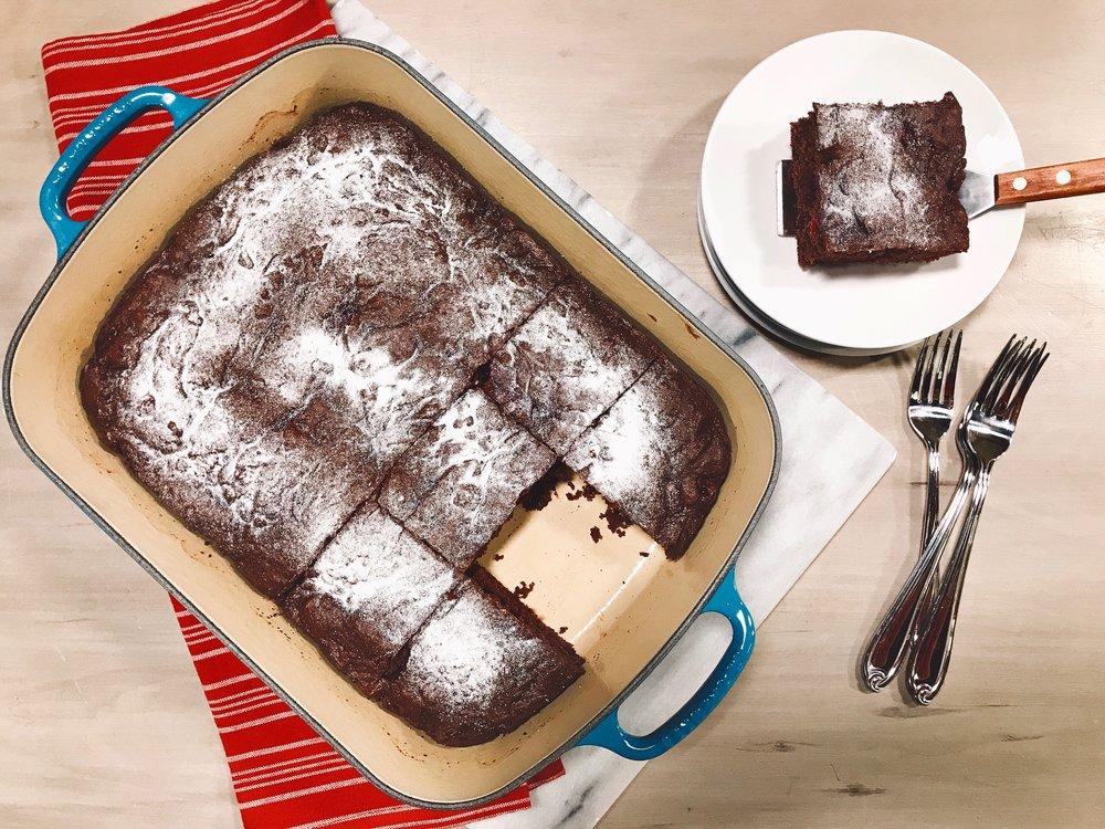 Overhead Pie Filling Cake (1).jpg