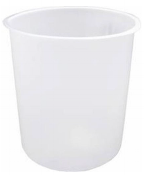 paint bucket liner for brining.png