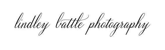 lindley battle photography