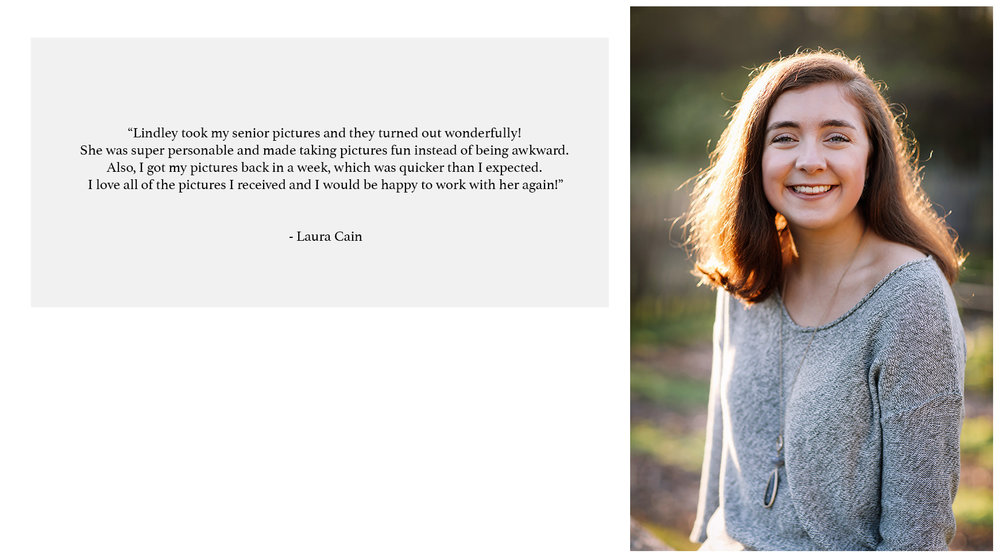 Laura Review.jpg