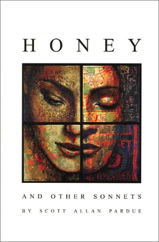 Honey and Other Sonnets