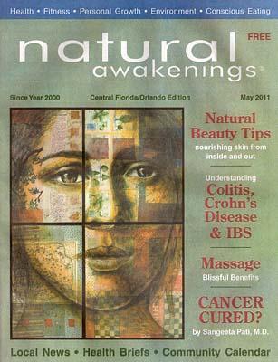 Nat Awakenings 2011.jpg