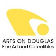 Arts on Douglas Gallery, New Smyrna Beach, FL