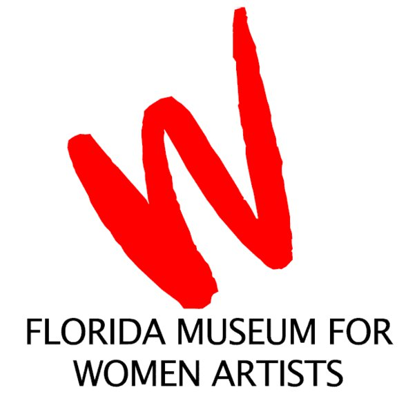 Florida Museum for Women Artists, Deland, FL