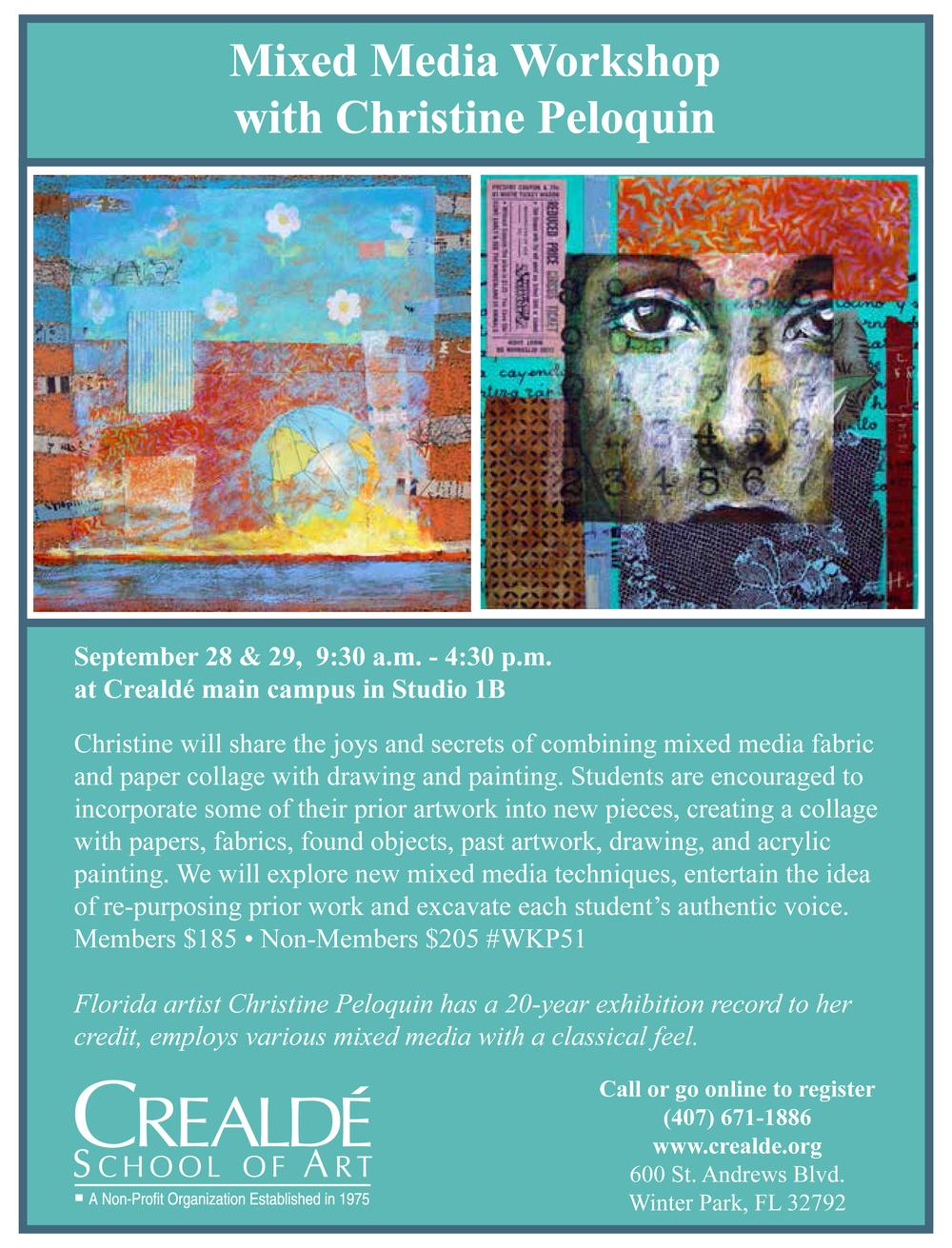 9-28-13 Christine Peloquin.jpg