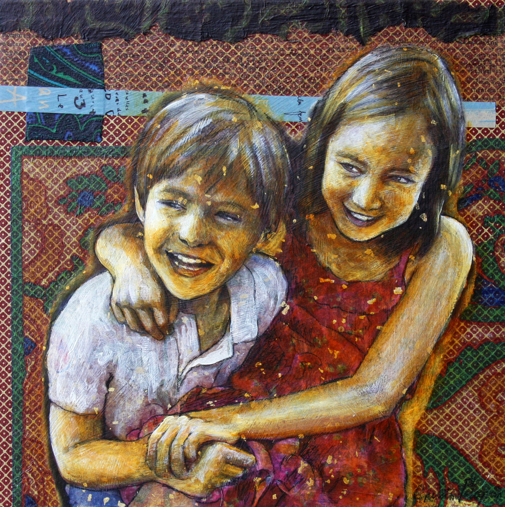 Alana and Colin.jpg