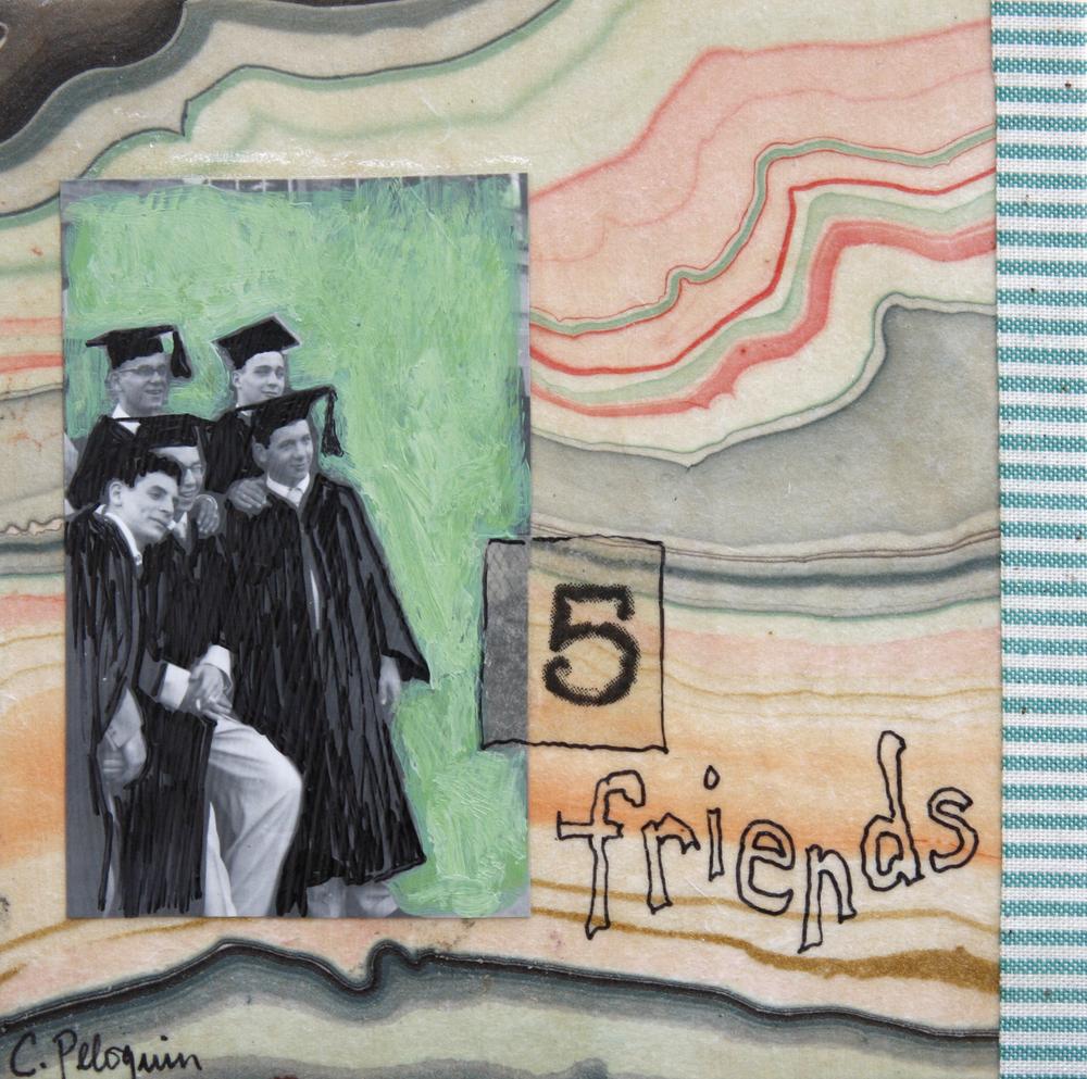 5Friends.jpg
