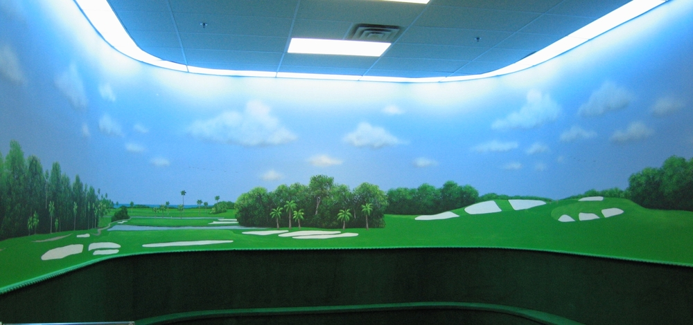 Edwin Watts Golf Shops