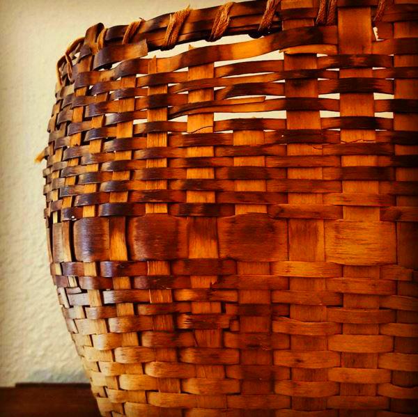 Mem's Basket