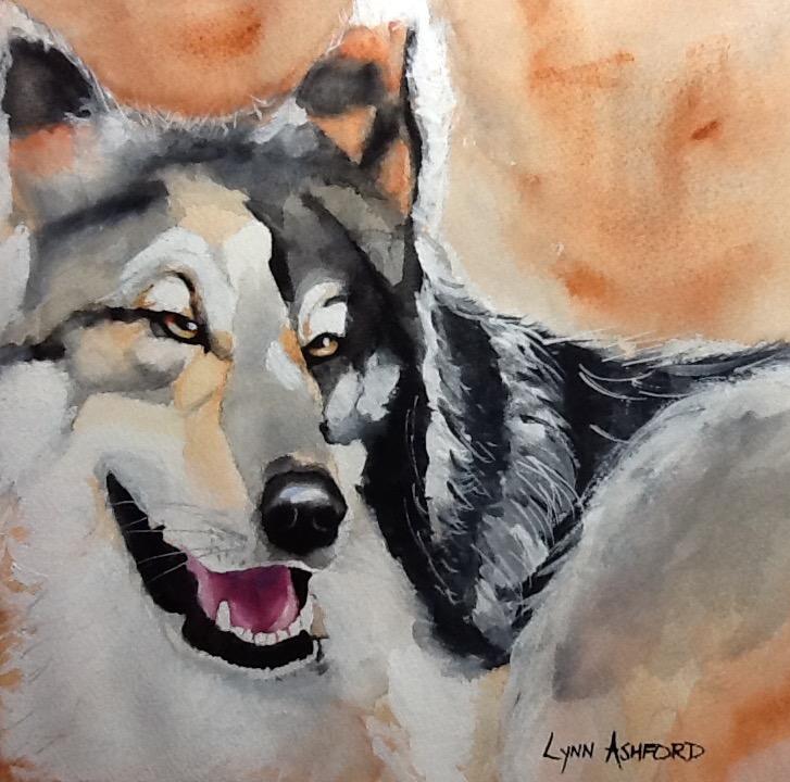 wolf1.jpeg