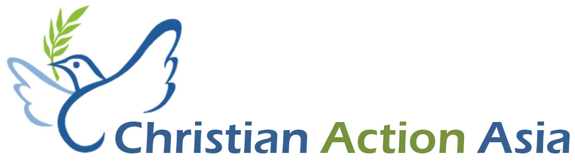 Christian Action Asia