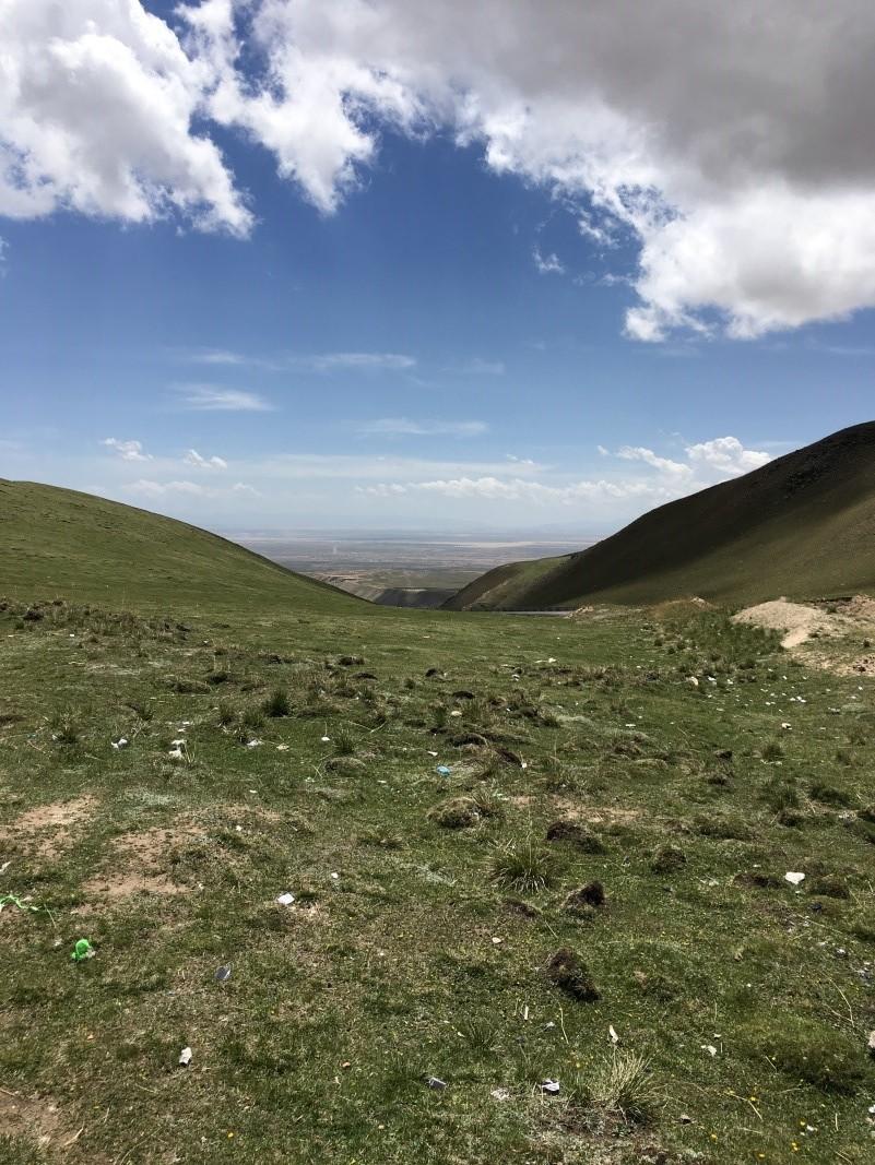 Hilltop View.jpg