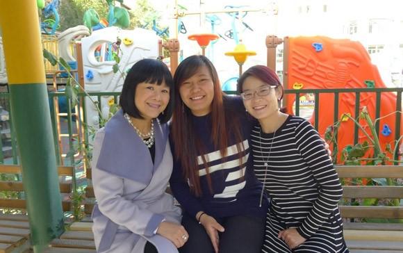 Bingjie, Abigail, and Siew Mei.jpg