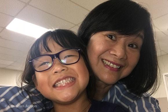 Kylie and Siew Mei.jpg