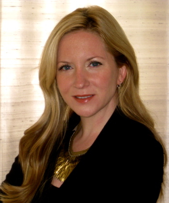 Lauren Clancy Principal & Chief Operating Officer email | vCard