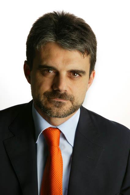Jaime Malet Strategic Partner - Global Market Access email|vCard