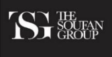 Sougan Group 3.3.JPG