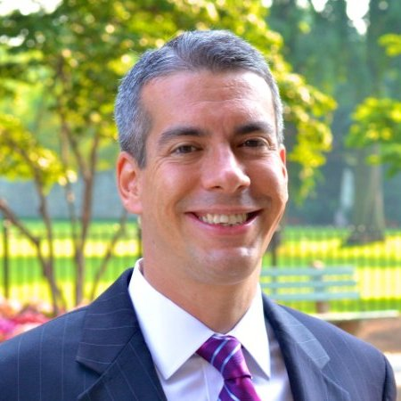 Brandon Torres Declet Principal - Strategic Intelligence Chief Executive Officer of Measure, a 32 Advisors Company email|vCard