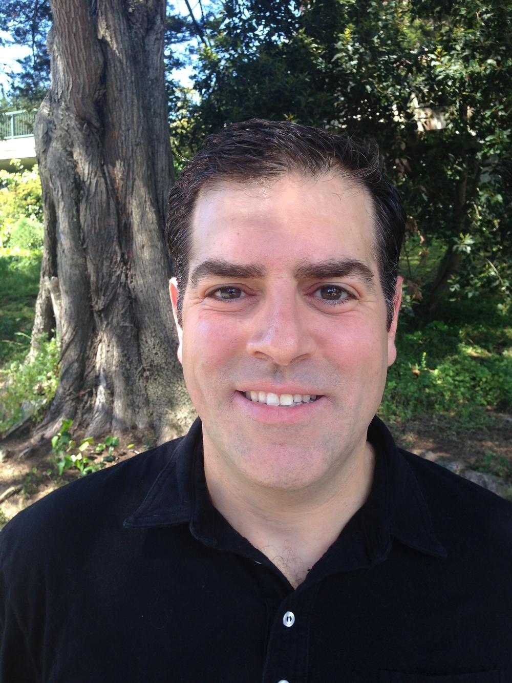 Justin P. Oberman Principal - Strategic Intelligence President of Measure, a 32 Advisors Company email|vCard
