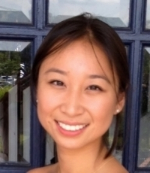 Evelyn Deng Vice President email | vCard
