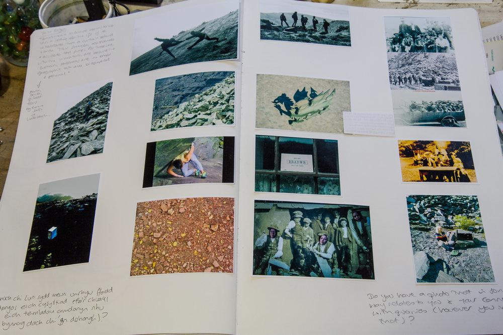 R&D book (10 of 12).jpg