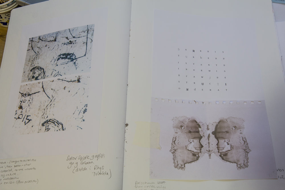 R&D book (12 of 12).jpg