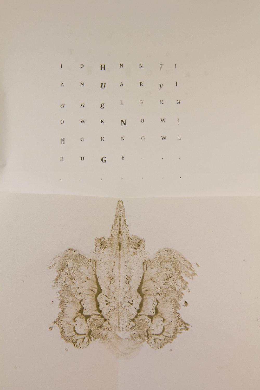 R&D book (3 of 12).jpg