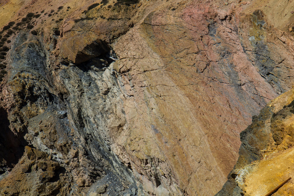 mynydd parys colours (2 of 3).jpg