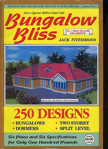 bungalow bliss cover.jpg