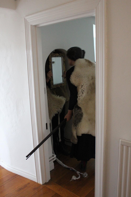 looking into mirror 2.jpg